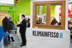 FIERE, business e formazione: Klimainfisso, focus sui serramenti