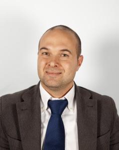 Massimo De Santis, Direttore Commerciale Suditalia Finstral
