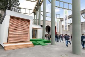 Klimahouse Toscana di Fiera Bolzano alla Stazione Leopolda di Firenze