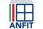 Nuova Governance per ANFIT