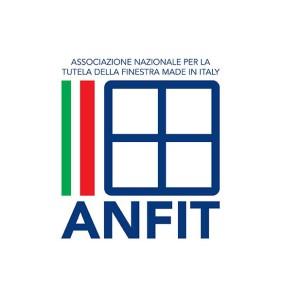 logo anfit