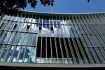 Progettare trasparente. Più efficienza con gli ossidi metallici