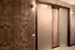 Nuova veste per lo showroom di Eclisse a Milano