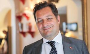 Massimo Buccilli, Presidente di EdilegnoArredo