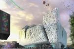 Gewiss a Expo 2015 per il Padiglione Italia