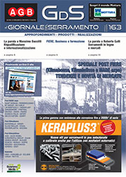 cover-GDS163