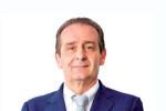 La parola a Roberto Galli. Serramenti in legno e mercati