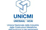 UNICMI: nuova edizione della norma tecnica UNI 10818