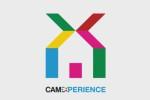 Expo 2015: tecnologia ed eccellenze Venete con CAME