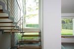 Nuova finestra ecosostenibile DUOXIMA di Impronta
