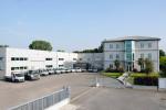 Meeting a Villa Fenaroli per l'azienda Bresciana R.I.S.PO.S.T.A