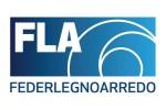 L'undicesima associazione di FederlegnoArredo è Assotende