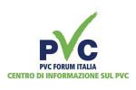 In Italia il mercato della trasformazione di PVC è ancora stabile