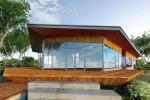 AGC presenta iplus, vetri a isolamento termico per il residenziale