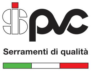 PVC Forum