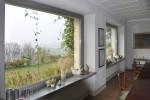 Navello Seta 0.2 Eco, la nuova finestra a risparmio energetico