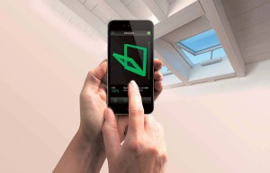 L'innovativa tecnologia WBUS GATE applicata alla Divisione Frame Automation di Comunello