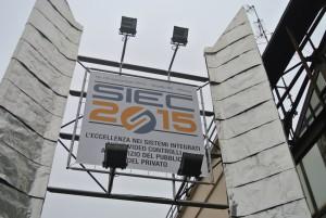 SIEC2015