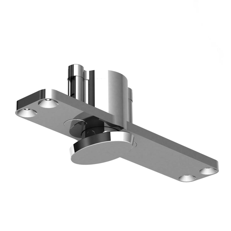 Fritsjurgens sistema per porte a bilico - Cerniere per ante cucina 180 gradi ...