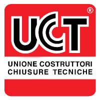 logo-ucct-rid