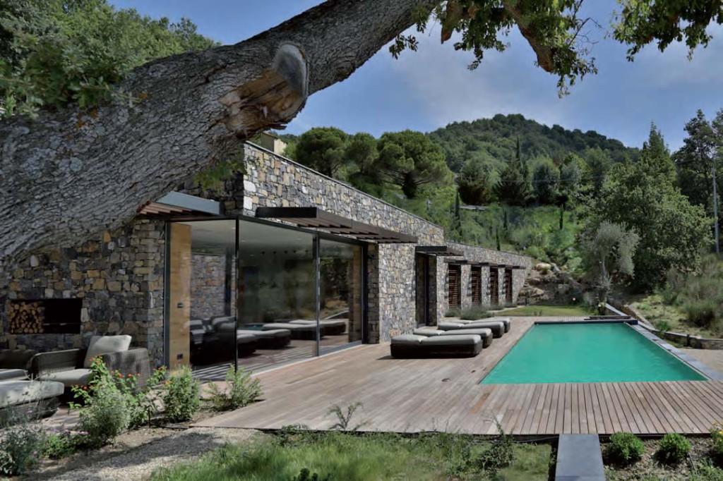 Agb Villa Nemes