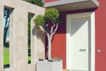 Oikos presenta Evolution 3TT: comfort e calore