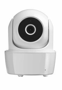 Videocamere Visidom