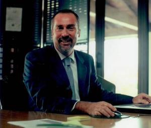 Marco Lambertini Amministratore Delegato di Essenza