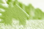 Nuovi decreti per edifici a Energia Quasi Zero