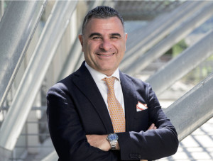 Mauro Leoni
