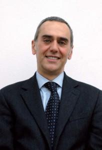 Antonio Corengia, Amministratore di Officine Mandelli Srl