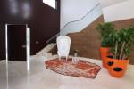 Oikos Venezia per il progetto architettonico Panama
