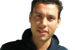 Pavanello serramenti: l'evoluzione 2.0 nel mondo degli infissi