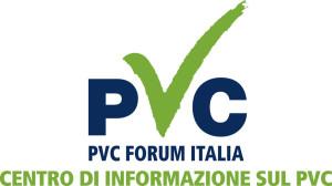 logo PVC alta def