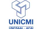 Estensione delle detrazioni fiscali agli Istituti Autonomi per la Case Popolari (IACP)