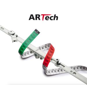 - Artech è la linea di ferramenta per anta-ribalta che coniuga sicurezza e design