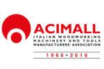 L'italia traina il settore delle tecnologia per il legno