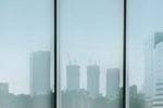 In Fissa Per promuove il serramento di alluminio sul web