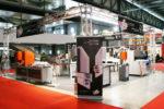 Ottimismo per i serramenti italiani in PVC