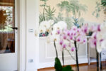 Gewiss per la Villa Belvedere: comfort senza tempo