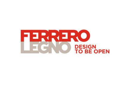 FerreroLegno rinnova la sua immagine