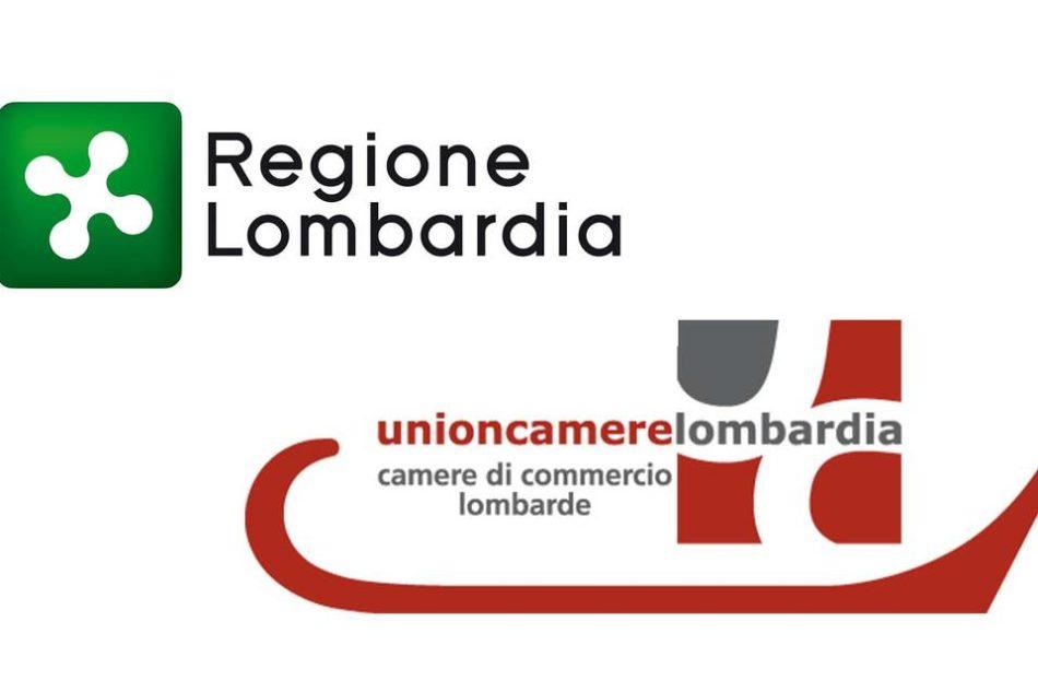 Imprese di Valore, un concorso dedicato alle aziende lombarde