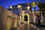 Agostini Group per una villa a Palm Jumeirah