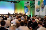 Economia circolare per VinylPlus Sustainability Forum 2017
