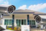 Sistemi di sicurezza: l'evoluzione degli impianti domotici
