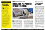 GDS – Il giornale del serramento n. 176 – giugno/luglio