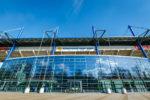 Il vetro Pilkington Activ™ anticipa gli standard europei