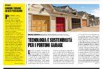 GDS – Il giornale del serramento n. 177 – agosto/settembre