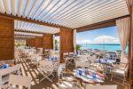 """BT Group per """"Le Galet"""": il nuovo ristorante sur la plage"""