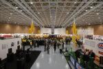 Successo per il settore del serramento a COLFERTexpo 2017